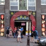 Sex_theater_in_Amsterdam_(red_light_district)