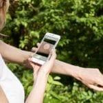SkinVision app innovation Netherlands