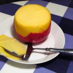 Dutch_Cheese_Knife_Wikimedia