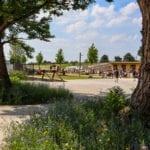 Spoorpark dennis (4)
