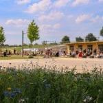 Spoorpark dennis (5)