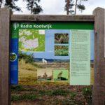 Staatsbosbeheer_nature_Netherlands
