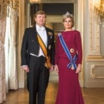 Staatsiefoto_Zijne_Majesteit_Koning_Willem-Alexander_en_Hare_Majesteit_Koningin_Maxima