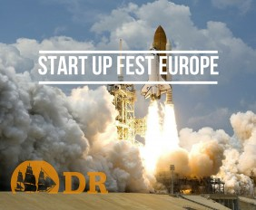 Start up fest europeFEATPIC