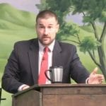 Steven_L_Anderson_preaching_at_his_church_in_April_2017_crop