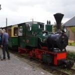 Stoomtrein_Valkenburgse_Meer_-_OuK_12974_(6) (1)