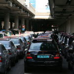 Taxi_Schipholnew