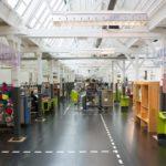 TextielLab_TextielMuseum_Tilburg