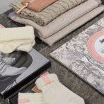 TextielMuseum_Tilburg_Gift_Shop