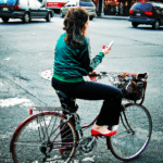 Texting_while_Biking_3