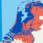 The_Netherlands_below_sealevel_and_protected_from_floods