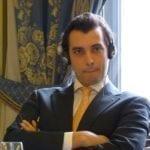 Thierry_Baudet_2