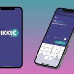 Tikkie-best-apps-expats-netherlands