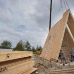 Tiny-house-18-unilin-bouw-945×680