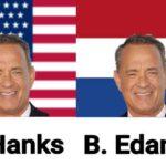 Tom_Hanks_Dutch_meme