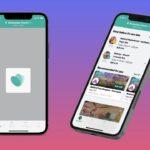 TooGood2Go-best-apps-expats-netherlands