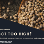 Too_High_Social_Post