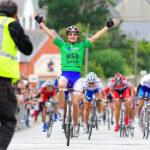 Tour_de_Bretagne_Féminin_2009_Marianne_Vos_(3736178250)
