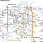 Tram_&_Metro_Amsterdam_2016