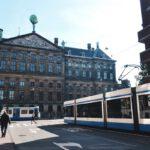 Trams-in-Amsterdam-unsplash