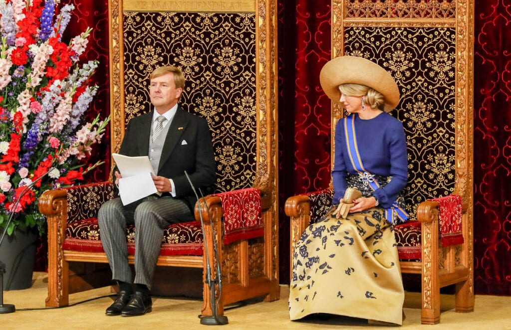 Photo-of-Queen-Maxima-of-the-Netherlands