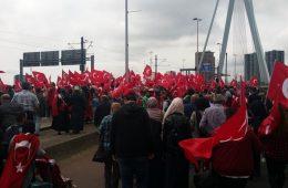 TurkishProtestors