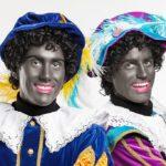Twee_Zwarte_Pieten