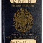UK_passport_1924