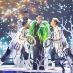 Ukraine_entry_Eurovision_2021