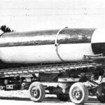 V-2_Rocket_On_Meillerwagen