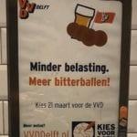 VVD-Delft