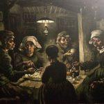 Van-Gogh-The_Potato_Eaters_-_My_Dream