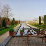 Villa_Augustus,_Dordrecht,_Netherlands_-_panoramio_(3)