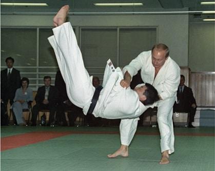 Vladimir_Putin_in_Japan_3-5_September_2000-22