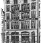Vrankrijk_Spuistraat_Amsterdam_1880