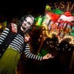 Walibi_world_Halloween-netherlands