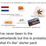 When-you-first-move-to-the-Netherlands
