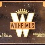 Wilhelmus_sigarenblikje