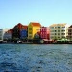 Willemstad Curaçao World Heritage