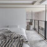 Wittenberg-bed