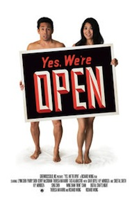 Yes-Were-Open-poster1