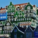 Zaanstad_Inntel_Hotel_07