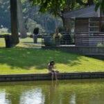 Zuiderpark_walk_in_The_Hague