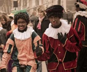 Zwarte Piet7