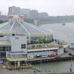 Zwembad_Tropicana_Rotterdam_DSCF5340