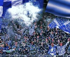 Zwolle-fans