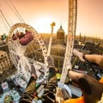 a-view-over-the-city-of-amsterdam-taken-during-the-annual-autumn-carnival-in-dam-square-stockpack-unsplash.jpg