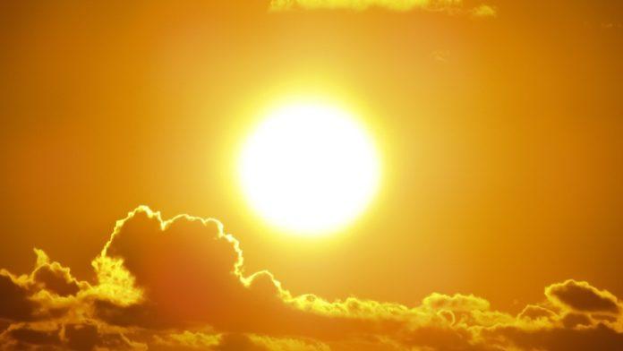 sunshine-hot-sun-weather-heatwave