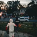 halloween-netherlands-trick-or-treat-yuting-unsplash