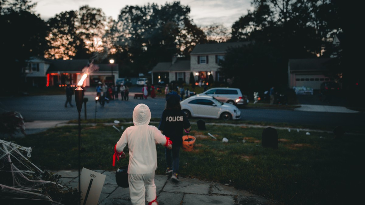 Halloween-Netherlands-what-to-do-trick-or-treat